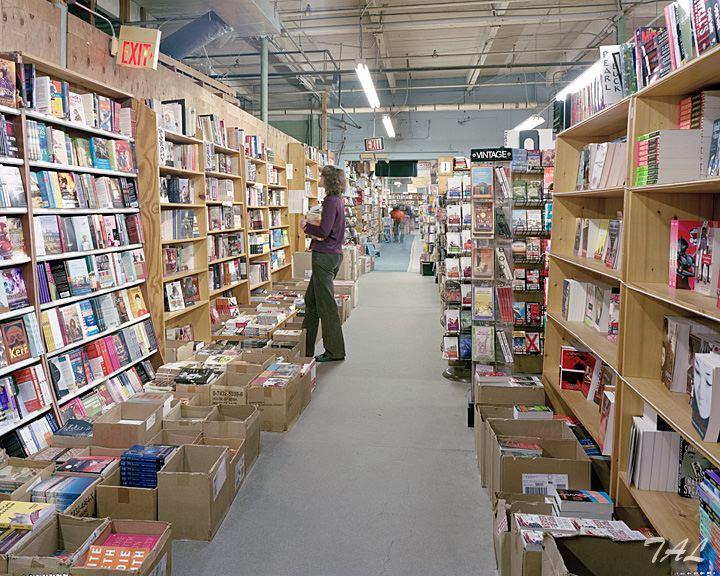 bookfairphoto