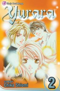 yurara2