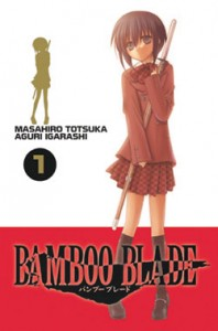 bamboo_cover