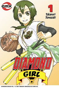 diamond_girl_cover