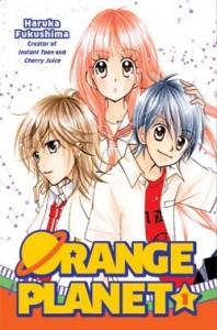 orangeplanet1