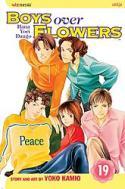 boysoverflowers19