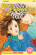 boysoverflowers20