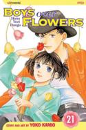 boysoverflowers21