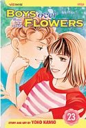 boysoverflowers23