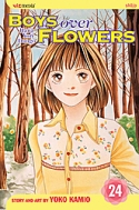 boysoverflowers24