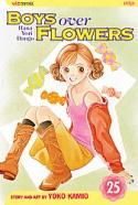 boysoverflowers25