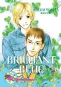 brilliantblue-125