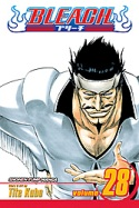 bleach28