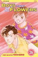 boysoverflowers26