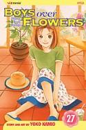 boysoverflowers27