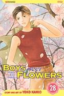 boysoverflowers28