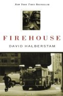 firehouse