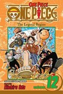 onepiece12