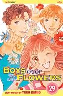 boysoverflowers29