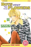 boysoverflowers31