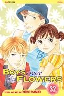 boysoverflowers32