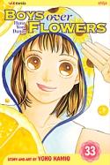 boysoverflowers33