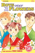 boysoverflowers34