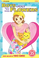 boysoverflowers35