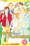 boysoverflowers36