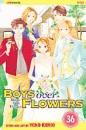 boysoverflowers36