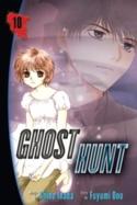 ghosthunt10