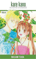 karekano11
