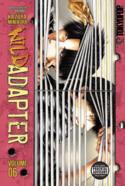 wildadapter6