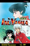 inuyasha38