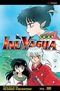 inuyasha38