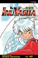 inuyasha40