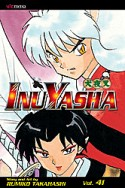inuyasha41