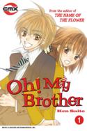 ohmybrother1-125