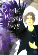blackwingedlove