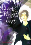 blackwingedlove