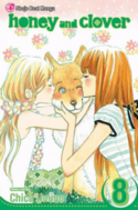 honeyclover8