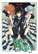 moonboy7