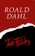 Two_fables_cover
