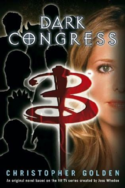 darkcongress