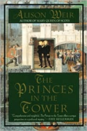 princesintower