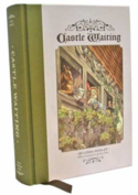 castlewaiting