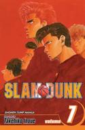 slamdunk7