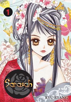 sarasah_1