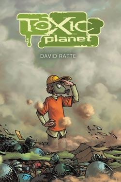 toxic-planet