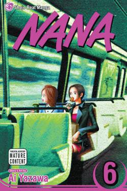 nana6
