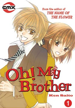 ohmybrother1