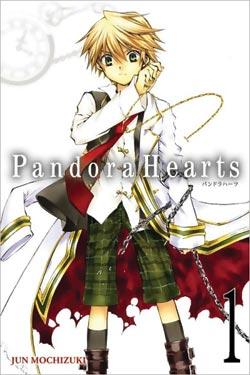 pandorahearts1