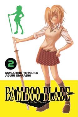 bambooblade2