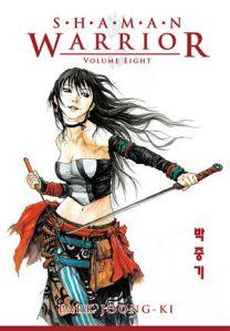 shamanwarrior08